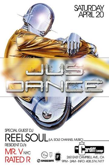 2013-04-20 - Jus Dance, Cardiff Lounge.jpg