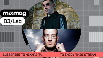 2013-05-10 - Icicle, Alix Perez @ Mixmag DJ Lab.jpg