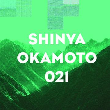 2013-12-10 - Shinya Okamoto - Butter Mix 021.jpg