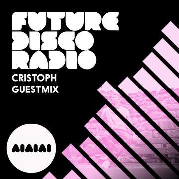 2013-12-19 - Anna Wall, Cristoph - Future Disco Radio 025.jpg