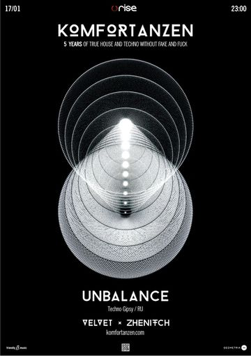 2014-01-17 - Unbalance @ Komfortanzen.jpg