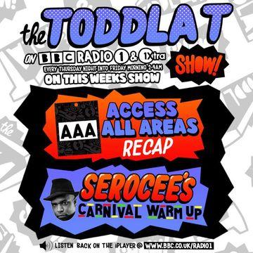 2014-02-21 - Toddla T - Steel City, BBC Radio 1.jpg