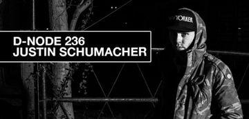 2014-03-05 - Justin Schumacher - Droid Podcast (D-Node 236).jpg