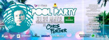 2014-05-31 - Pool Party, Terraza La Estampida.jpg