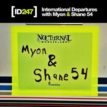 2014-09-09 - Myon & Shane 54 - International Departures 247.jpg