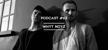 2014-09-10 - WHYT NOYZ - Mute Control Podcast 62.jpg