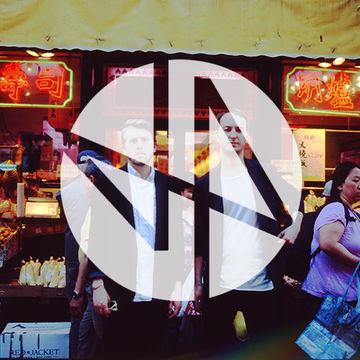 2014-09-11 - No Regular Play - Deep House Amsterdam Mixtape 121.jpg