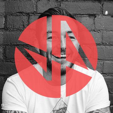 2014-09-12 - Mark Jenkyns - Deep House London Mix 016.jpg