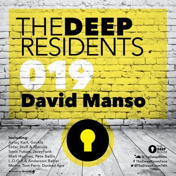 2014-09-19 - David Manso - The Deep Residents 019.jpg