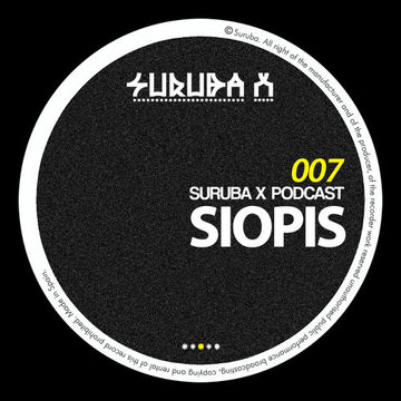 2014-10-20 - Siopis - Suruba X Podcast 007.jpg
