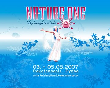 Nature One, 2007.jpg
