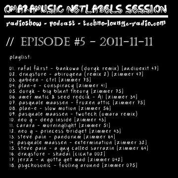 Playlist 2011-11-11-500.jpg