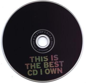 2001 - DJ Z-Trip & DJ P - Uneasy Listening Vol.1 -3.jpg