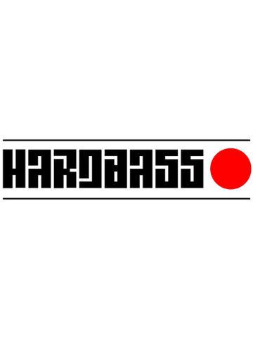 2004-10-23 - Hardbass.jpg