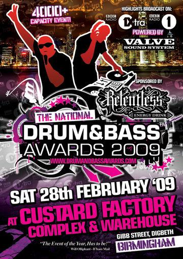 2009-02-28 - National D&B Awards -1.jpg