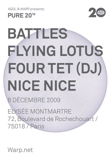 2009-12-08 - Pure 20-10, Elysée Montmartre.png