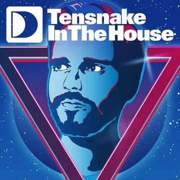 2010-09-27 - Tensnake - In The House.jpg