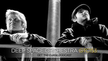 2011-09-06 - Deep Space Orchestra - Get The Curse (gtc153).jpg