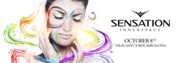 2011-10-08 - Sensation - Innerspace, Spain.jpg