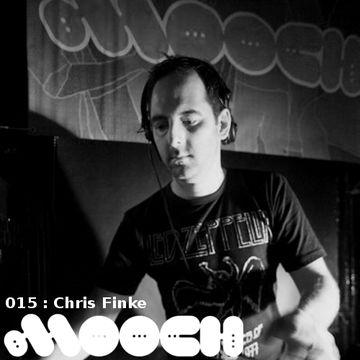 2011-11-14 - Chris Finke - Mooch Podcast 015.jpg
