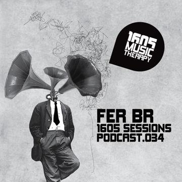 2011-12-01 - Fer BR - 1605 Podcast 034.jpg