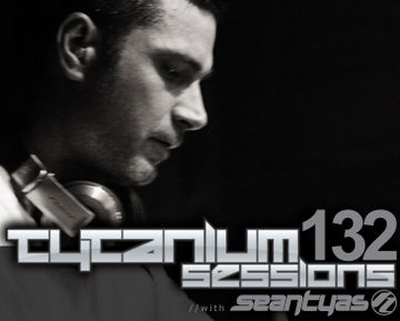 2012-02-06 - Sean Tyas - Tytanium Sessions 132.jpg
