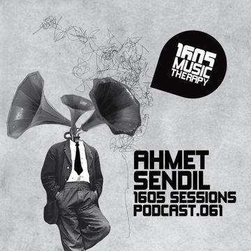 2012-06-12 - Ahmet Sendil - 1605 Podcast 061.jpg