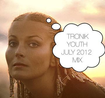 2012-07-04 - Tronik Youth - July Promo Mix.jpg