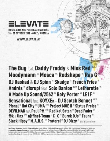 2012-10-2X - Elevate Festival, Dom im Berg.jpg