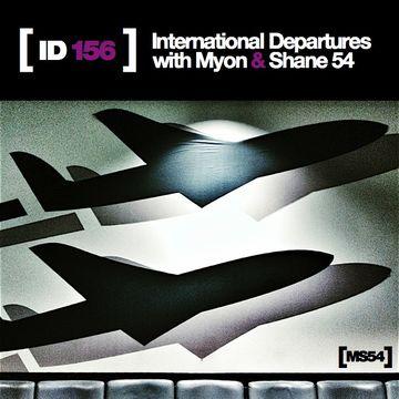2012-11-23 - Myon & Shane 54 - International Departures 156.jpg