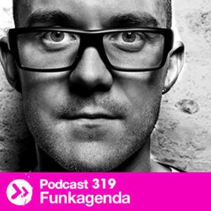 2013-06-04 - Funkagenda - Data Transmission Podcast (DTP319).jpg
