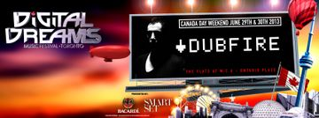 2013-06-30 - Dubfire @ Digital Dreams.jpg