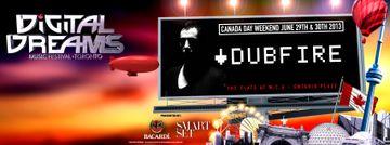 2013-06-30 - Dubfire @ Digital Dreams.jpg