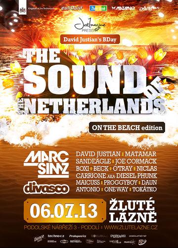 2013-07-06 - The Sound Of The Netherlands, Prague.jpg
