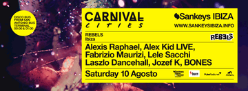 2013-08-10 - Carnival Cities, Sankeys -1.png