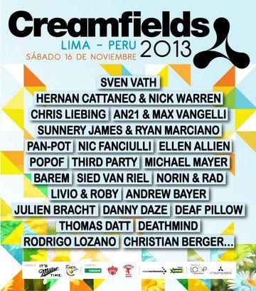 2013-11-16 - Creamfields.jpg