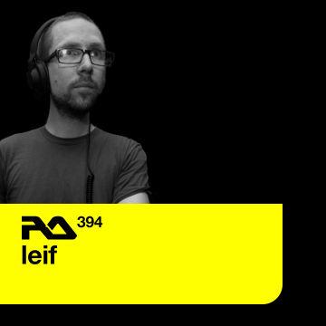 2013-12-16 - Leif - Resident Advisor (RA.394).jpg