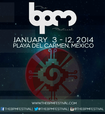 2014-01 - The BPM Festival.png