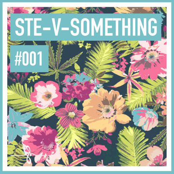 2014-02-07 - Ste-V-Something - Finest Hour Mixtape 001.jpg