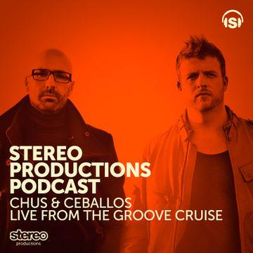 2014-02-14 - Chus & Ceballos - inStereo! Podcast (Week 07-14).jpg