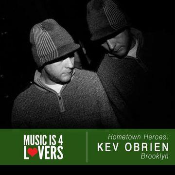 2014-02-24 - Kev Obrien - Hometown Heroes.jpg
