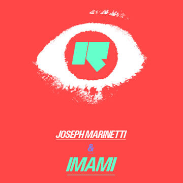 2014-03-20 - Imami, Joseph Marinetti - LuckyMe, Rinse FM.jpg