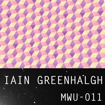 2014-04-01 - Iain Greenhalgh - Making Waves Underground 011.jpg