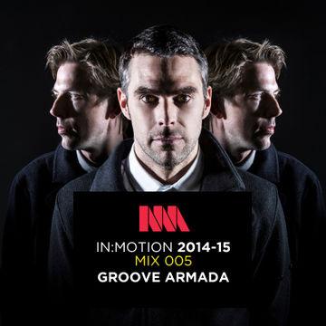 2014-09-10 - Groove Armada - IM 2014 Mix 005.jpg