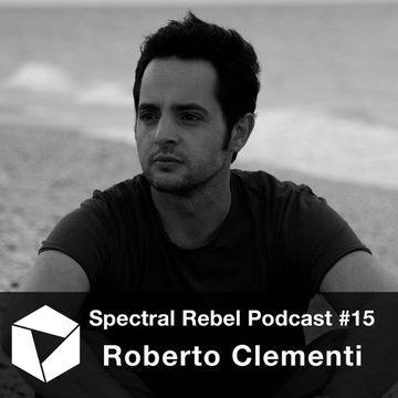 2014-10-21 - Roberto Clementi - Spectral Rebel Podcast 15.jpg