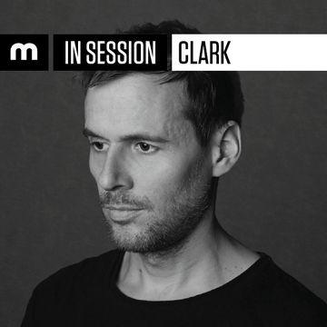 2014-11-07 - Clark - In Session.jpg