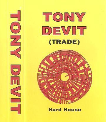 (1996.xx.xx) Tony De Vit - House Masters -Yellow-.jpg
