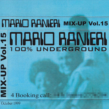 1999-10-01 - Mario Ranieri - Mix-Up Vol. 15 (Promo Mix).jpg