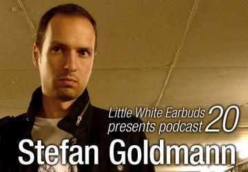 2009-05-22 - Stefan Goldmann - LWE Podcast 20.jpg