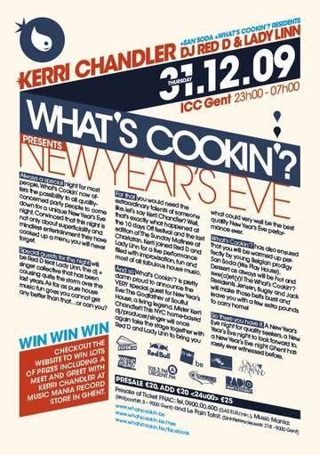 2009-12-31 - What's Cookin'?, ICC Gent -2.jpg